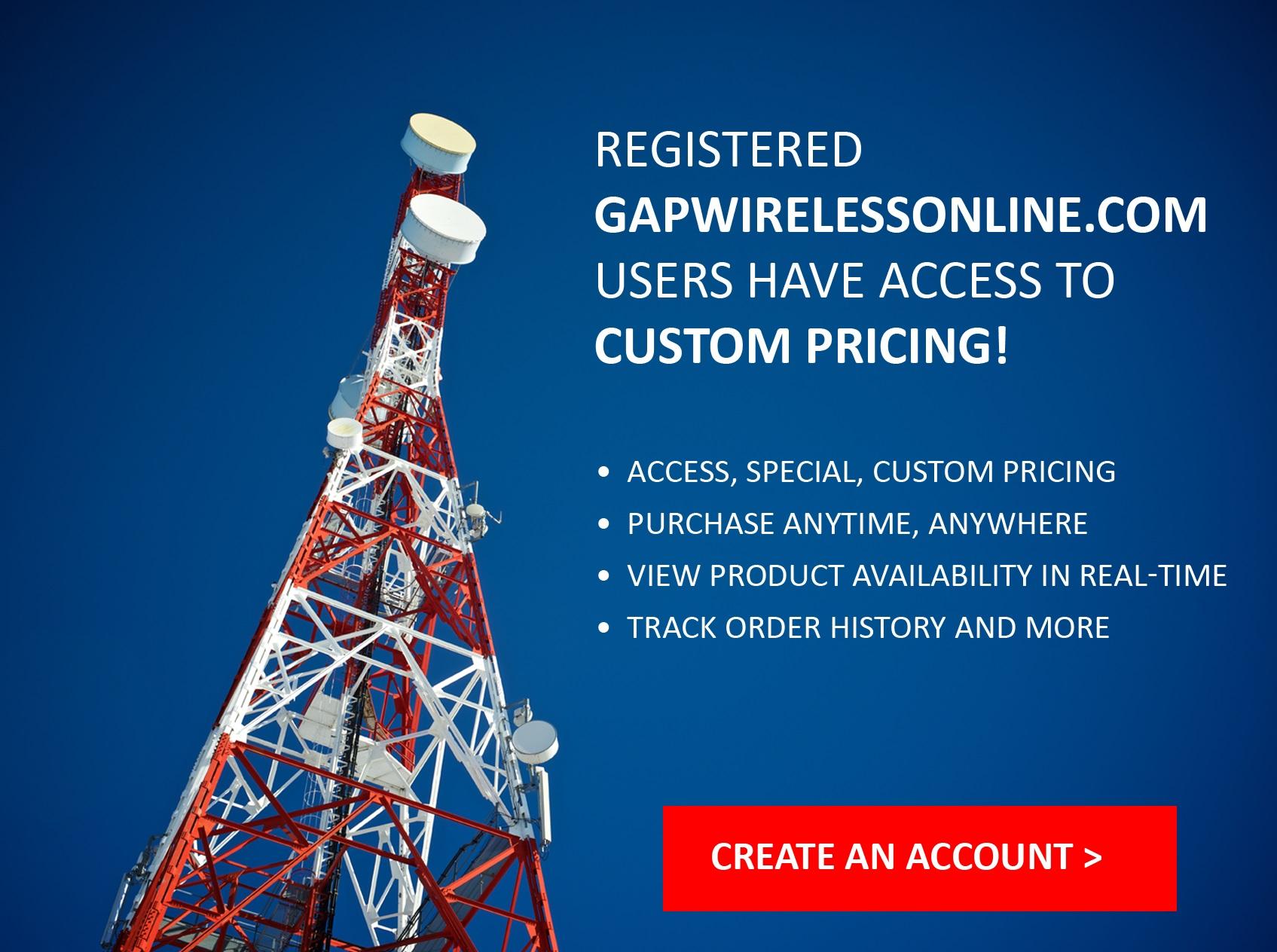 a914791e0f1e Gap Wireless Shop Tools