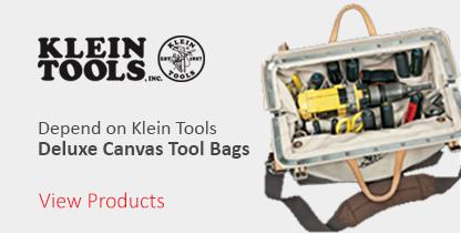 Klien Tools